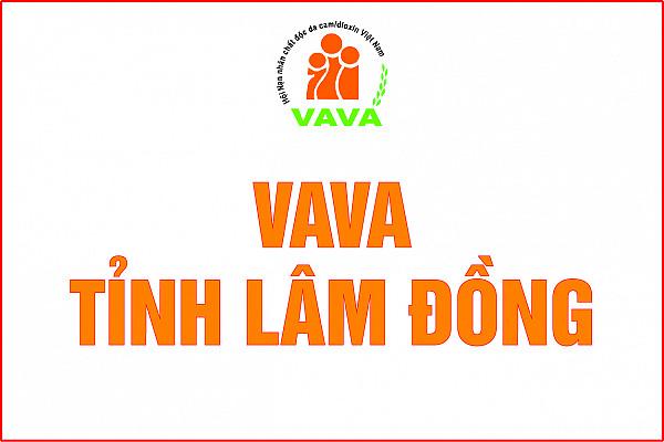 Hội Nạn nhân chất độc da cam/dioxin tỉnh Lâm Đồng