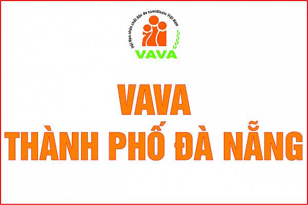 Hội Nạn nhân chất độc da cam/dioxin thành phố Đà Nẵng