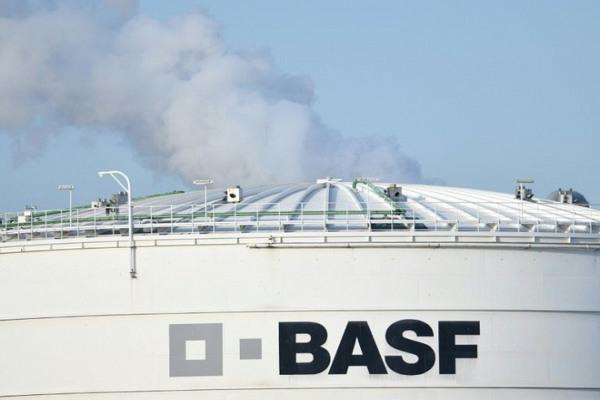 Bayer lại bị phạt vì một sản phẩm khác của Monsanto