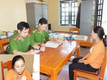 Lừa cả thương binh và nạn nhân chất độc da cam