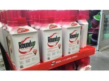 Việt Nam yêu cầu Monsanto có trách nhiệm khắc phục hậu quả chất độc da cam ở Việt Nam