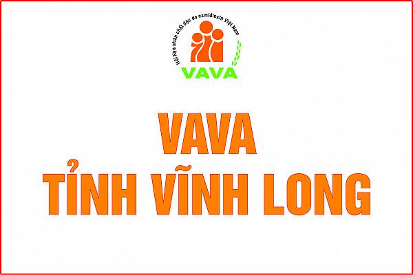 Hội Nạn nhân chất độc da cam/dioxin, người khuyết tật và bảo trợ xã hội tỉnh Vĩnh Long
