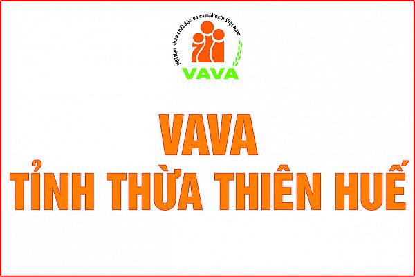 Hội Nạn nhân chất độc da cam/dioxin tỉnh Thừa Thiên - Huế