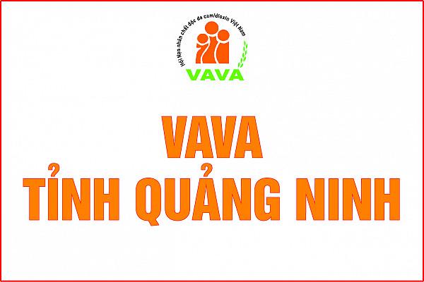 Hội Nạn nhân chất độc da cam/dioxin tỉnh Quảng Ninh